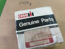 Nos Tractor Parts D136569 Bushing7019mm Id X 94mm Od X 38mm L Case Parts 580k