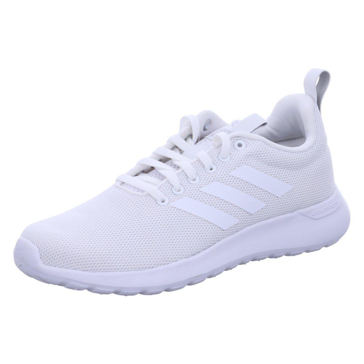 NEU adidas Core Damen Sneaker Lite Racer CLN BB6895-Lite-Racer-CLN weiß 496261