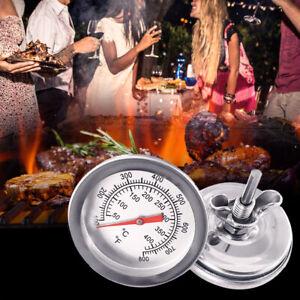 SONDA-da-Cucina-Forno-Termometro-Cucinare-BBQ-Carne-di-Tacchino-per-arrosti-IT