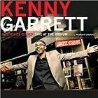 Kenny Garrett - Sketches of MD (Live Recording, 2008)