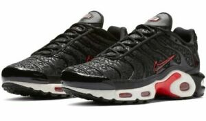 Purchase > air max plus prm, Up to 70% OFF