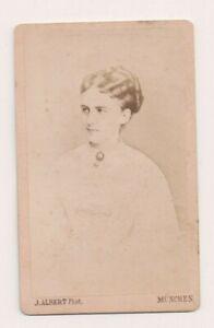 Vintage-CDV-Maria-Anna-of-Anhalt-Dessau-Princess-Frederick-Karl-of-Prussia
