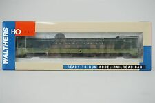 HO Scale Passenger Walthers 932-6706 NP Northern Pacific Pullman 4-4-2 Sleeper