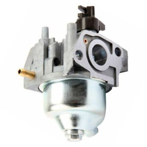 Carb-Engine-For-MOUNTFIELD-RS100-B-amp-Q-118550697-0-Carburetor-Replacement-Parts