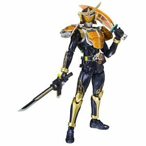 S-H-Figuarts-Kamen-Rider-Gaim-Orange-Arms-Action-Figure-BANDAI-TAMASHII-NATIONS