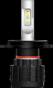 H4-LED-CONVERSION-KIT-HIGH-OUTPUT