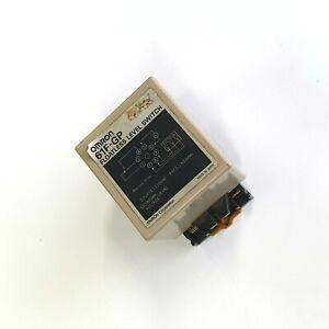 Omron-61F-GP-3133YT