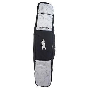 Trespass-Tomb-Fully-Padded-Black-Snowboard-Bag-with-Shoulder-Rucksack-Straps