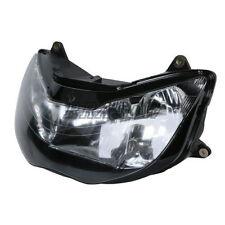 Clear B1 Headlight HeadLamp For Honda CBR900RR CBR929RR CBR 900RR 929 2000-2001