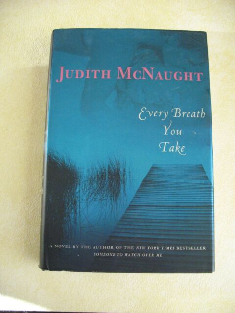 Download ebook judith every take you mcnaught breath