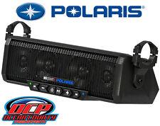 Polaris UTV New OEM Razor RZR 4 Speaker Bluetooth Sound Bar 800 900 1000 2881230