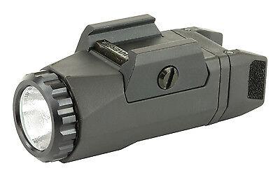 NEW! InForce Auto Pistol Weapon Mounted White LED Light 400 Lumens Genera A-05-1