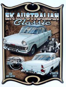 EK-HOLDEN-AUSTRALIAN-CLASSIC-All-Weather-Metal-Sign-475x360