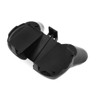 Hot-Black-Controller-Joypad-Hand-Grip-Holder-Stand-For-PSP-3000-Durable