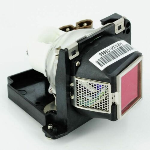 VLT-XD205LP Replacement Lamp W//Housing for MITSUBISHI SD205R//SD205U//MD-300S//330X
