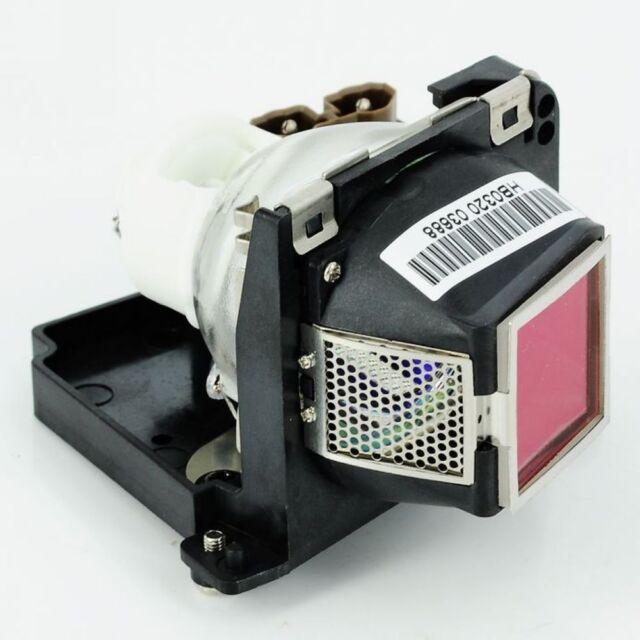Original VLT-XD205LP Projector Lamp for MITSUBISHI XD205U XD205 SD205U XD205R
