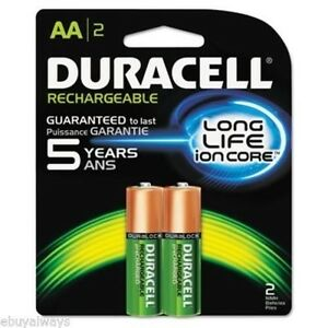Duracell-NLAA2BCD-Rechargeable-Nimh-Batteries-With-Duralock-Power-Preserve