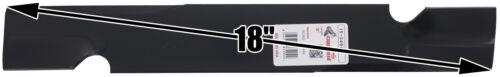 """Rotary® High-Lift Blades Scag® A48108 A48185 481707 482878 36/"""" 52/"""" Deck 6"""