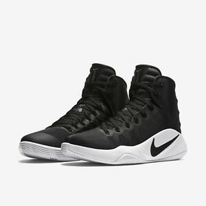Image is loading Nike-Hyperdunk-2016-Women-039-s-Basketball-Shoes- fab800afd374