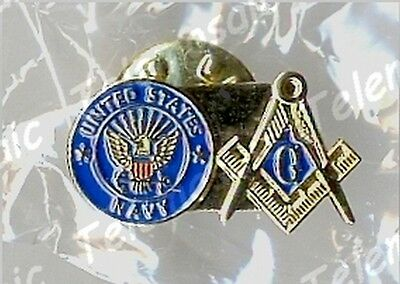 HM Armed Forces 23 Parachute Field Ambulance Veteran lapel pin badge .