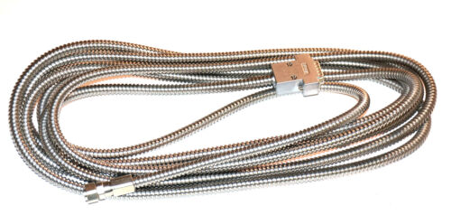 NEW MITUTOYO 09AAA030B 5M SIGNAL CABLE