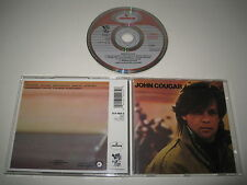 John Cougar/American Fool (Mercury/814 933-2) CD Album