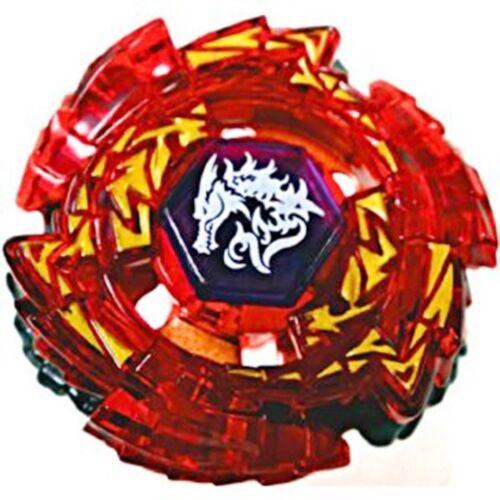 Meteo L Drago Rush Kreisel Fur Beyblade Metal Fusion Arena Beyblades Film Tv Spielzeug