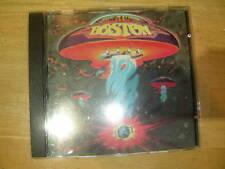 Boston by Boston (CD, May-1989, Epic)