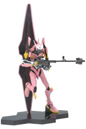 Rebuild of Evangelion PM EVA-08 Alpha PVC Figure