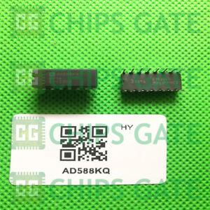 CDIP-64 1PCS NEW ADSP-1016JD AD 8519