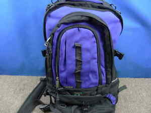 e748198153 Image is loading Outbound-Tallaroo-Plus-65-Hiking-Backpack
