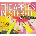The Apples in Stereo - #1 Hits Explosion (2009)