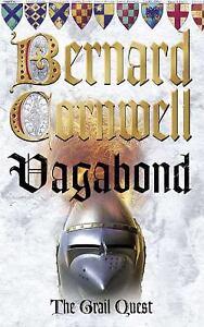 Vagabond-The-Grail-Quest-Book-2-by-Cornwell-Bernard