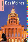 Insiders' Guide to des Moines by Michael Ream (Paperback, 2011)