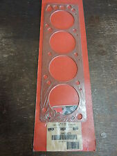 FAI AutoParts Replacement Cylinder Head Gasket HG1153