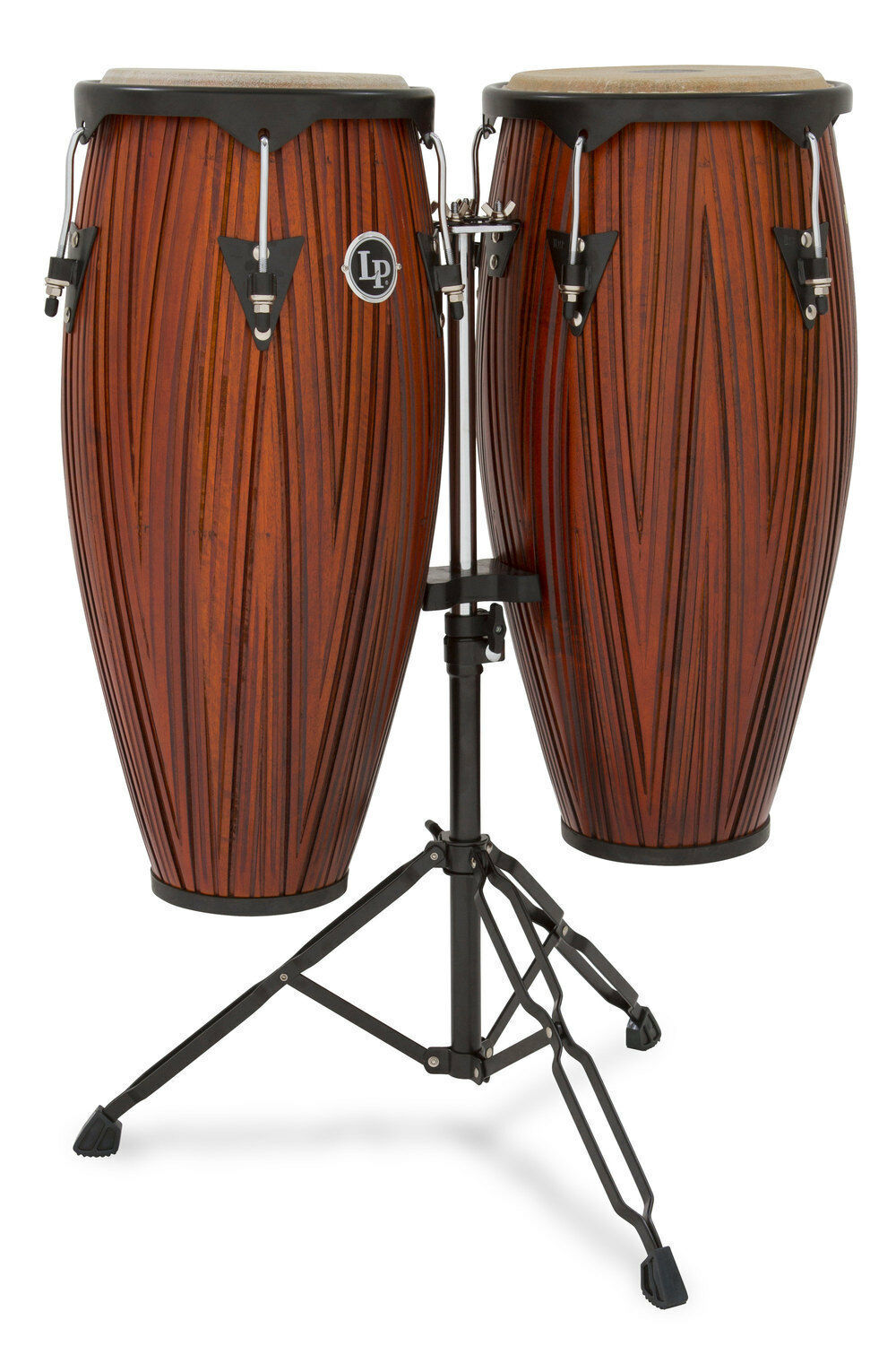 Latin Percussion Congaset City 10  & 11  Latin Percussion