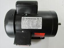Worldwide Electric Nt1 18 56cb 60 Hz 1hp 1725 Rpm 115230v Frame 56hc Phase 1