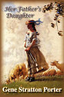 Her Father's Daughter by Gene Stratton Porter (Paperback, 2008)
