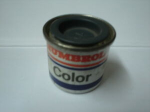 HUMBROL-ENAMEL-PAINT-N-77-MATT-NAVY-BLUE