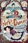 Nooks & Crannies by Jessica Lawson (Paperback, 2016)