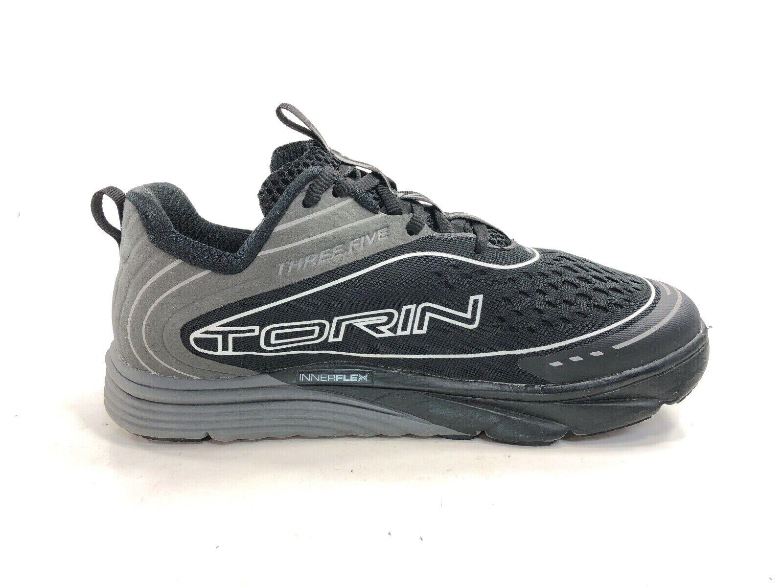 Altra™  TORIN 3.5 Run shoes  Women Sz 8.5  VERY GOOD