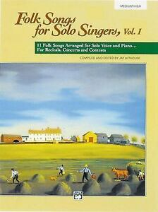 Devoted Spirituals For Solo Singers Medium Low Book Only Contemporary