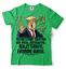 Great-Mom-Donald-Trump-Supporter-Republican-T-shirt-US-Election-2020-Shirt thumbnail 4