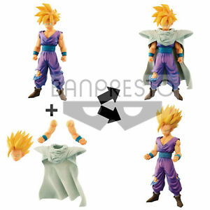 DRAGON-BALL-Z-GRANDISTA-RESOLUTION-OF-SOLDIERS-FIGURES-SON-GOHAN