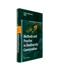034-Methods-and-Practice-in-Biodiversity-Conservation-034