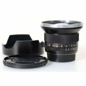 Carl-Zeiss-Distagon-T-18-mm-F-3-5-ze-Lens-for-Canon