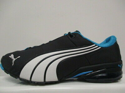 Puma Jago ST Ripstop Mens Running Trainers UK 11 US 12 EUR 46 CM 30 REF 5640 | eBay
