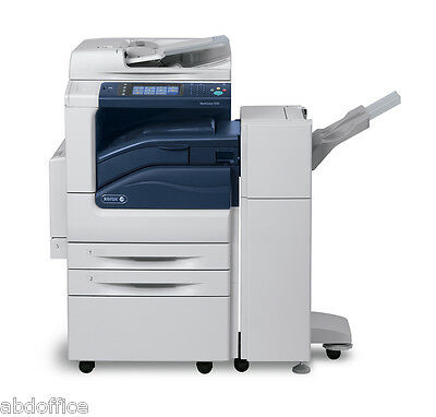 XEROX WORKCENTRE 5330 WINDOWS 8 X64 TREIBER