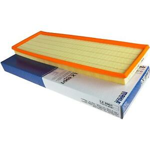 Original-MAHLE-KNECHT-LX-696-1-Luftfilter-Air-Filter