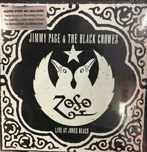 JIMMY-PAGE-amp-The-BLACK-CROWE-10-034-Live-At-Jones-Beach-2017-RECORD-STORE-DAY-052